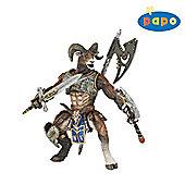 Ram Man - Fantasy - Papo