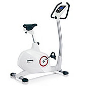 Kettler E3 Ergometer Upright Exercise Bike
