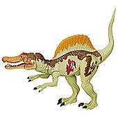Jurassic World Biter Spinosaurus Dinosaur