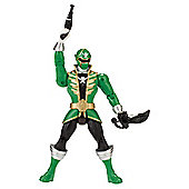 Power Rangers Green Ranger