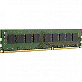 HP - WKST ACCS TOP VALUE (9H) - 4GB (1X4GB) DDR3-1600 ECC REG - F/ DEDICATED WORKSTATION GR