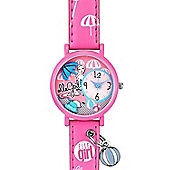 Elle Ladies Fashion Watch GW40060S02X