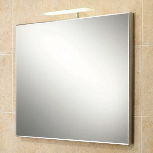 HIB Marco Mirror