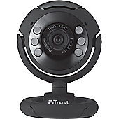 Trust Computer Products Trust SpotLight Webcam Pro