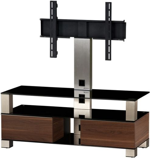 Sonorous Mood Cantilever TV Unit for up to 55 inch TVs