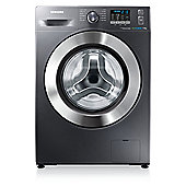 WF70F5E2W4XEU A+++ Rated 7KG Washing Machine with 1400rpm Spin Speed.