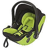 Kiddy Evolution Pro 2 0+ Car Seat (Apple)