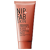 Nip+Fab Dragons Blood Fix Mask