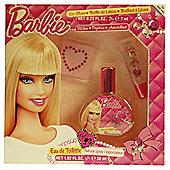 Barbie 30Ml Giftset