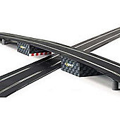 Track Support Bridge - Scalextric Sport - C8149