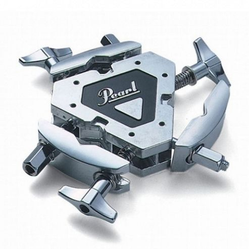 Pearl ADP-30 3 Way Multi Clamp