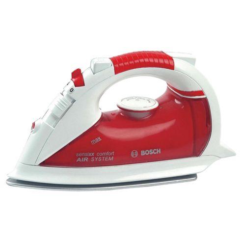 Bosch Toy Iron
