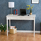 Southern Enterprises Writing Desk
