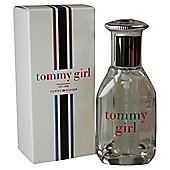 Tommy Girl Edt 50Ml