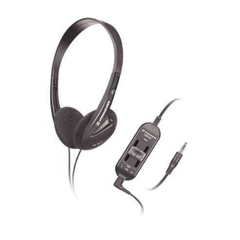 Sennheiser HD35TV Headphones