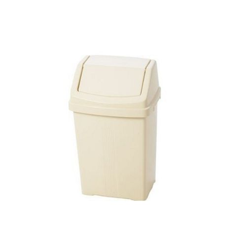 Whatmore 11935 Swing Bin Calico 25L