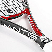 Mantis 300 Professional Tennis Racket for Power Players G3