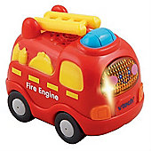 VTech Toot-Toot Drivers (Fire Engine)