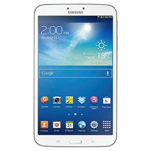 Samsung Galaxy Tab 3 (8