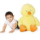 Mothercare Giant Easter Chick