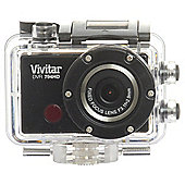 Vivitar Action Camera DVR794HD 1080 Full HD