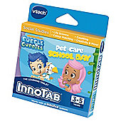 VTech Innotab Bubble Guppies