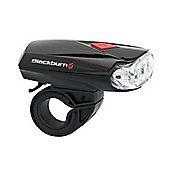 Blackburn Voyager 2.0 Front LED Bicycle Light