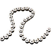 Acor Single Speed Chain