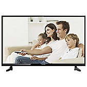 Blaupunkt 49-1480 Full HD 49 Inch LED TV with Freeview HD