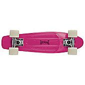 Bored XT  Skateboard