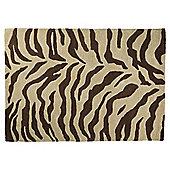 Zanizibar Rug 120x170 natural