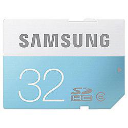 Samsung Standard SDHC Memory Card 32GB