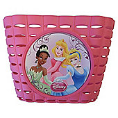Disney Princess Bike Basket