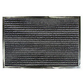 Large Barrier Door Mat, 60 x 90cm
