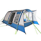 OLPRO Cocoon Breeze Campervan (Blue & Grey)
