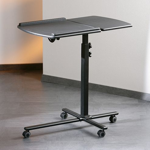 Aspect Design Acaso Height Adjustable Laptop Table