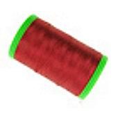 Alcazar Thread - 345