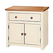 Core Products JA721 Mini Sideboard