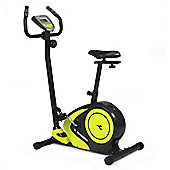 Diadora Silver Exercise Bike