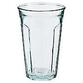 Recycled Soda Glass, 300ml