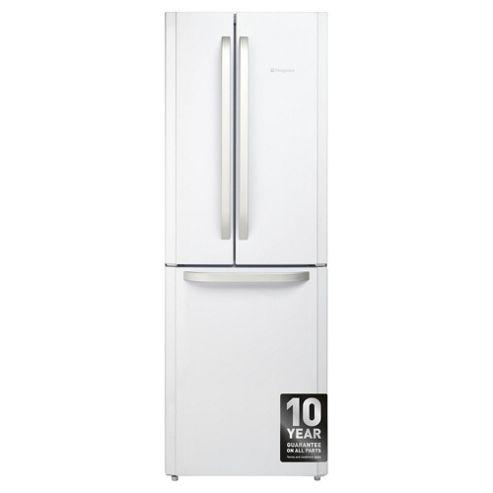 Fridge Freezers Small Fridge Freezer 70cm