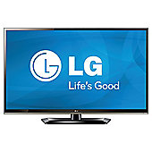 """LG 42LS570T 42"""" Full HD Smart LED TV with Freeview HD"""