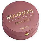 Bourjois Round Pot Blush Rose The T40