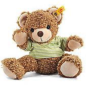 Steiff Knuffi 28cm Teddy bear