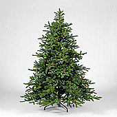 5ft Montreal Spruce Green Artificial Christmas Tree