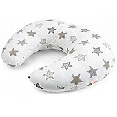 Baroo Nursing Pillow (Beige Stars)