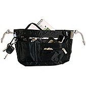 Handbag Organiser - Black