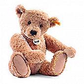 Steiff Elmar Teddy Bear Golden Brown 40cm