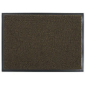Mars Brown Door Mat