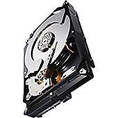 "Seagate Terascale ST4000NC000 4 TB 3.5"" Internal Hard Drive"